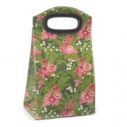 Bolsa Vintage - Lunch Tote - Anna Griffin