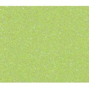 Papel Glitter Pow American Crafts - Cricket