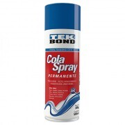 Cola Spray Permanente 500ml