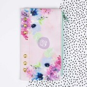 Estojo Pencil Bag - My Prima Planner