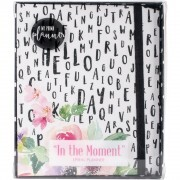Planner In The Moment - Prima Marketing