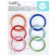 Arames para Happy Jig - Color Wire Multi Pack