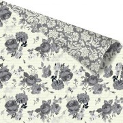 Papel Makeup Room - Julie Nutting Collection 30,5x30,5