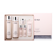 OHUI Miracle Moisture Cream Special Set
