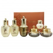 [ THE HISTORY OF WHOO ] Hwa Hyun Special Gift Set (6 items)