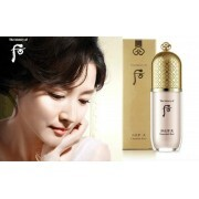 WHOO Gongjinhyang Mi Essential Base 40ml  #01