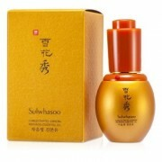 [Sulwhasoo ] Concentrated Ginseng Renewing Essential Oil - 20ml
