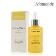 [Mamonde] Enriched Nutri Oil - 30ml