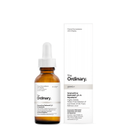 [THE ORDINARY ]  Granactive Retinoid Granico 5% in  Squalane 30ml