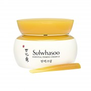 [Sulwhasoo] Essential Firming Cream Ex  75ml