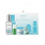 [ LANEIGE ] White Dew Original Ampoule Essence Special Set