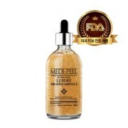 MEDI-PEEL - Luxury 24K Gold Ampoule 100ml