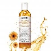 [ Kiehls ]  Calendula Herbal-extract Toner -Alcohol Free -250ml