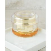 [ MISSHA ] Super Aqua Cell Renew Snail Cream