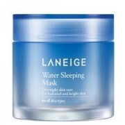 [ LANEIGE ] Water Sleeping Mask - 70ML