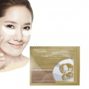 [ PILATEN ] Crystal Collagen Eye Mask- 1pc