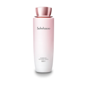 [ SULWHASOO ] BLOOMSTAY VITALIZING WATER - 150ML