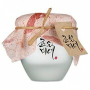Beauty of Joseon Dynasty Cream - 50ML