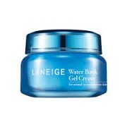 LANEIGE Water Bank Moisture Cream- 50ml