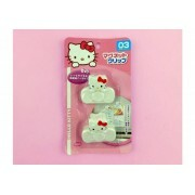 Imã para Recado da Hello Kitty - 2pcs