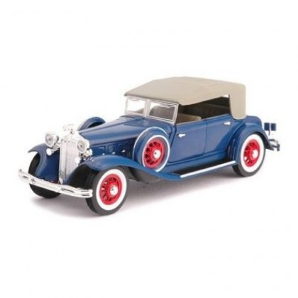 Chrysler LeBaron 1932 1:32 - Signature Models