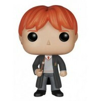 POP Movies: Harry Potter - Ron Weasley