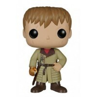 POP Game of Thrones: Golden Hand Jaime Lannister