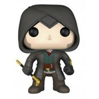POP Games: Assassins Creed - Jacob Frye
