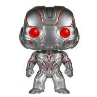 POP Marvel: Avengers 2 - Ultron