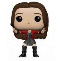 POP Marvel: Avengers 2 - Scarlet Witch