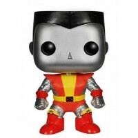 POP Marvel: Classic X-Men - Colossus