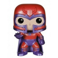 POP Marvel: Classic X-Men - Magneto