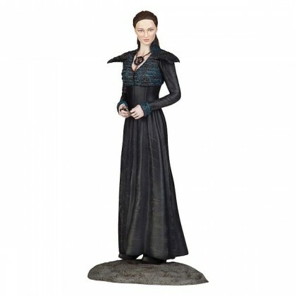 Game of Thrones Sansa Stark 17 cm - Dark Horse