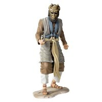 Action Figure - Game Of Thrones - Son Of Harpy - Dark Horse
