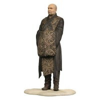 Action Figure - Game Of Thrones - Varys - Dark Horse
