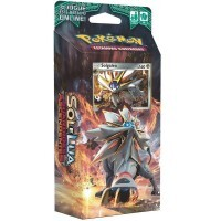 Jogo Cartas Pokemon Sol Lua 2 Deck Guardioes 97448 - Copag Games