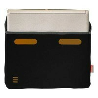 Case Slipskin Wrap para Notebook 15,4 Preto - Targus