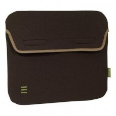 Case Slipskin Wrap para Notebook 15,4 Marrom - Targus