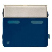 Case Slipskin Wrap para Notebook 15,4 Azul - Targus