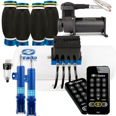 Kit Ar V3 Bluetooth + Bolsa Super Soft + Compressor 380