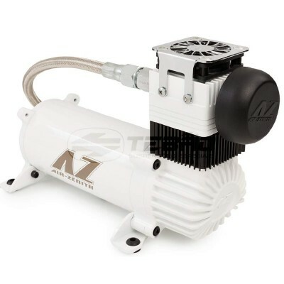 Compressor Air-Zenith