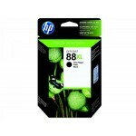 Cartucho HP 88XL Preto C9396AL 65,5ML