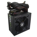 Fonte Corsair 430W CMPSU-430CX V2 Builder Series 80 Plus