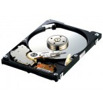 HD P/ Notebook 1TB Samsung ST1000LM024 Sata II 5.400 RPM
