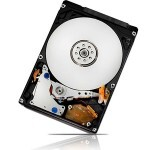 HD P/ Notebook 500GB SATA II 5400RPM Hitachi 0S02857