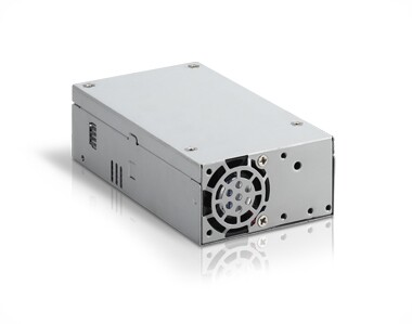 Fonte Mini ITX K-MEX 150W - PC150RLF