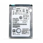 HD Hitachi 1TB SATA II 5400RPM - 5K1000