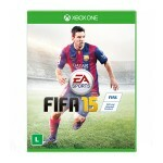 Game FIFA 15 Xbox One