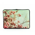 "Case para Notebook Basic 15.6"" Reliza Primavera"