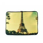 Case para Notebook Basic 15.6 Reliza Classic Paris